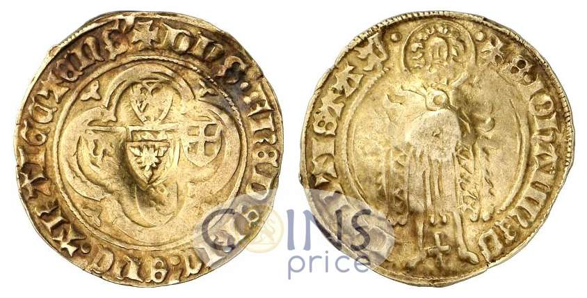 Goldgulden-Hamburg-1394
