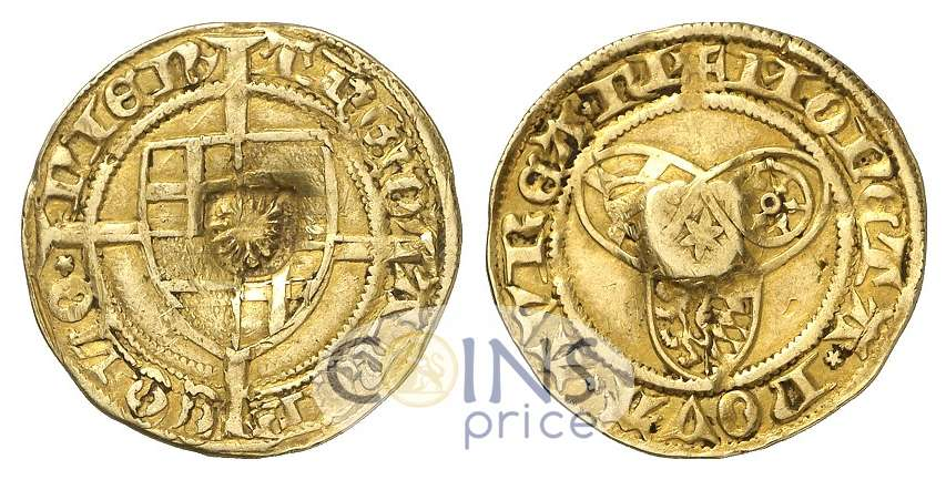 Goldgulden-Hamburg-1414