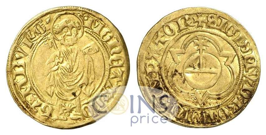 Goldgulden-Hamburg-1437