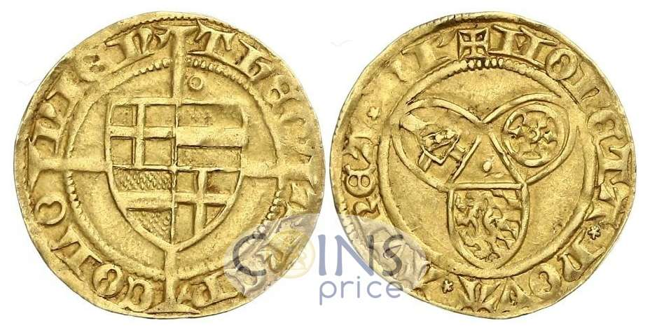 Goldgulden-Koln-1327