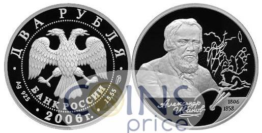 russia_new/2-rubles-2006-spmd-8068