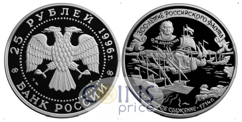 russia_new/25-rubles-1996-mmd-8460